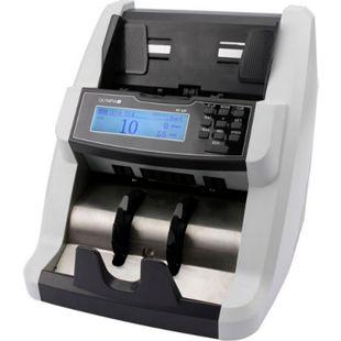 OLYMPIA NC 620 Profi Geldprüf- und Geldzählgerät mit 100% Falschgelderkennung - Bild 1