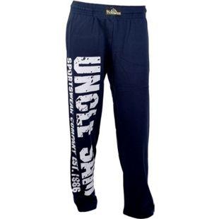 UNCLE SAM Herren Bodypants/xl /blue NEW! blue iris - Bild 1