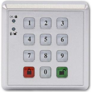 OLYMPIA Access Control Keypad, Protect und ProHome Systeme - Bild 1