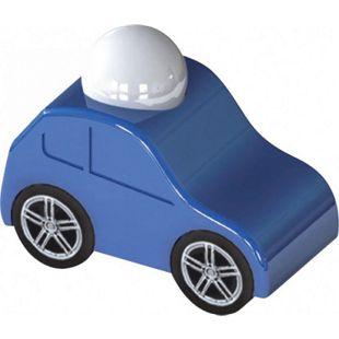 H+H NL 301 LED-Nachtlicht Auto mit Akku, aufladbar - Bild 1