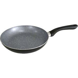 SSW Chef Plus Pfanne, Aluminium, 317020 - Bild 1