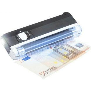 GENIE MD119 Geldscheinprüfer UV Lampe Röhre Licht Geldscheinprüfgerät Geldprüfer - Bild 1