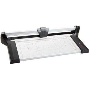 GENIE RC08 Rollenschneider Papier Schneidegerät Schneidemaschine Papierschneider - Bild 1