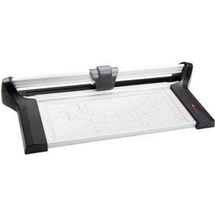 GENIE RC09 Rollenschneider Papier Schneidegerät Schneidemaschine Papierschneider - Bild 1