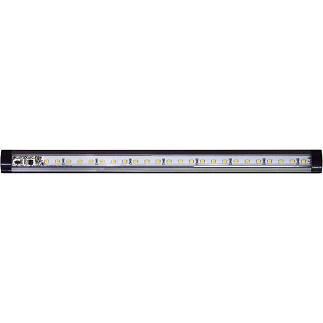 HÖLSCHER LEUCHTEN LED Unterbauleuchte 3W, Länge ca. 30cm, 3000K, 600lm - Bild 1