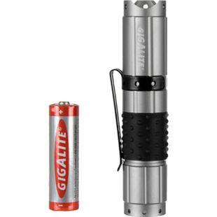 GIGALITE LED Micro Batterielampe Reichweite: 15 m - Bild 1