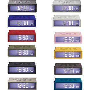 LEXON FLIP+ TRAVEL in verschiedenen Farben Farbe: Aluminium - Bild 1