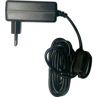 PerfectPro Audisse Netzstrom Adapter, 15V 2.4 Ampere - Bild 1