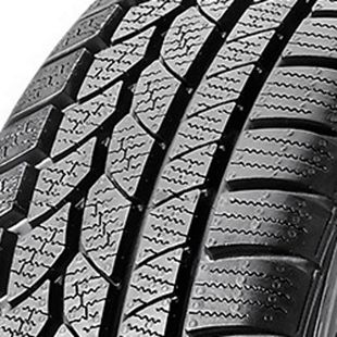 Continental ContiWinterContact TS 790 185/55 R15 82T, mit Leiste - Bild 1
