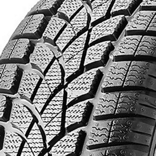 Dunlop SP Winter Sport 3D 205/60 R16 92H AO - Bild 1