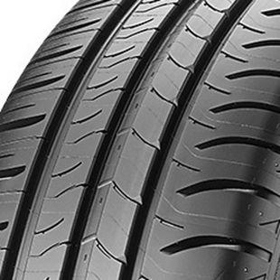 Michelin Energy Saver 195/65 R15 91H MO - Bild 1