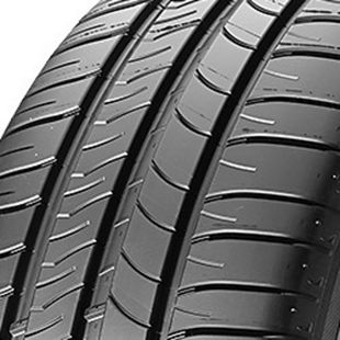 Michelin Energy Saver+ 175/65 R14 82T - Bild 1