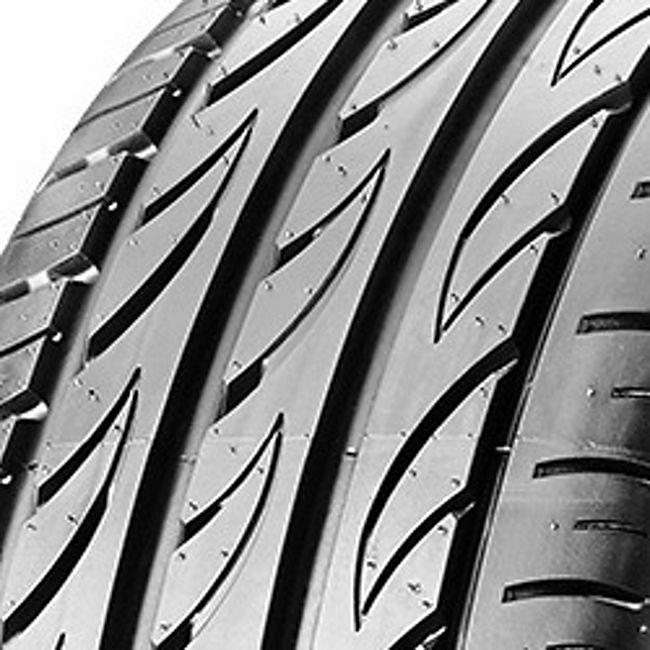 Pirelli P Zero Nero GT 225/45 ZR17 94Y XL - Bild 1