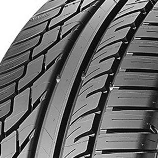 Michelin Pilot Primacy 275/35 R20 98Y * - Bild 1