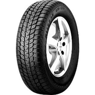 Bridgestone Blizzak LM-25V 255/35 R18 94V XL - Bild 1