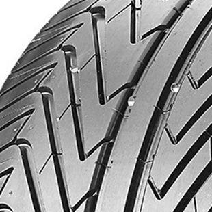 Michelin Pilot Sport ZP P275/35 ZR18 (87Y) LL runflat - Bild 1