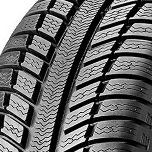 Michelin Primacy Alpin PA3 225/55 R16 95H MO - Bild 1