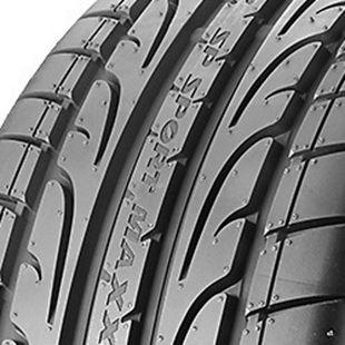 Dunlop SP Sport Maxx 215/45 R16 86H - Bild 1