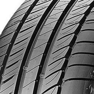 Michelin Primacy HP 225/45 R17 91W MO - Bild 1