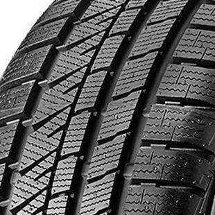 Bridgestone Blizzak LM-30 195/50 R15 82H - Bild 1