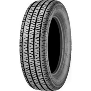 Michelin TRX 190/65 R390 89H - Bild 1
