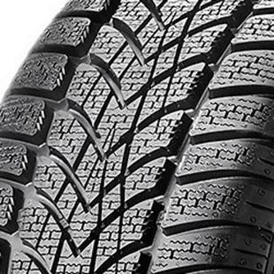 Dunlop SP Winter Sport 4D 205/55 R16 91H - Bild 1