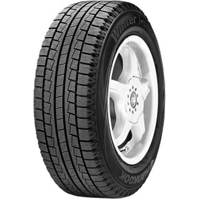 Hankook Winter i*cept W605 215/65 R15 96Q - Bild 1