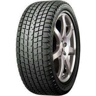 Bridgestone Blizzak RFT 225/55 R17 97Q, runflat - Bild 1