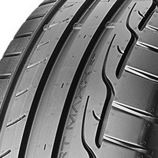 Dunlop Sport Maxx RT 205/55 R16 91W AO - Bild 1