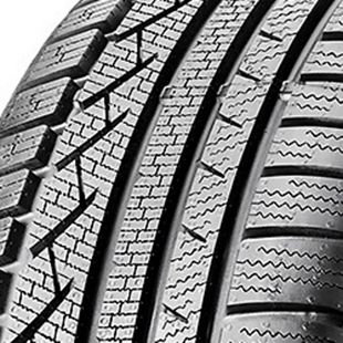 Continental ContiWinterContact TS 810 185/65 R15 88T, MO, mit Leiste - Bild 1