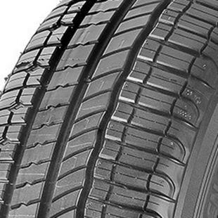 Michelin Energy E-V 195/55 R16 91Q XL - Bild 1