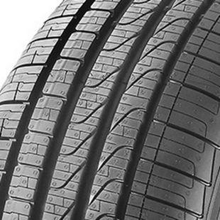 Pirelli Cinturato P7 All Season runflat 225/50 R17 94V AR, runflat - Bild 1