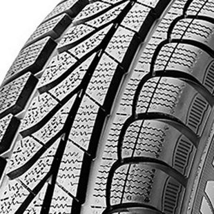 Dunlop SP Winter Response 155/70 R13 75T - Bild 1