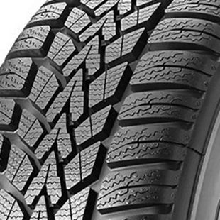 Dunlop Winter Response 2 195/65 R15 91T - Bild 1