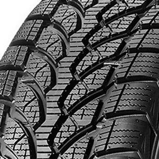 Bridgestone Blizzak LM-32 EXT 225/50 R17 94H, MOE, runflat - Bild 1