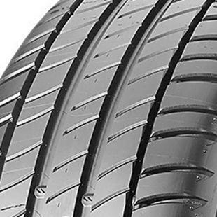 Michelin Primacy 3 ZP 205/55 R16 91V runflat - Bild 1