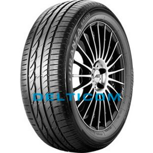 Bridgestone Turanza ER 300 EXT 245/45 R17 99Y XL MOE, runflat - Bild 1