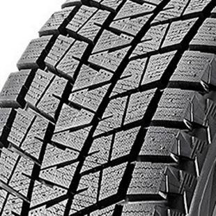 Bridgestone Blizzak DM V1 225/55 R19 99R - Bild 1