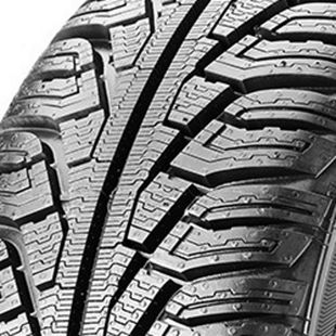 Uniroyal MS Plus 77 145/80 R13 75T - Bild 1