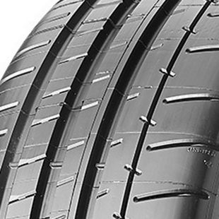 Michelin Pilot Super Sport 225/40 ZR18 88Y * - Bild 1