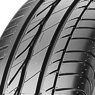 Bridgestone Turanza ER 300A Ecopia RFT 205/60 R16 92W *, runflat - Bild 1