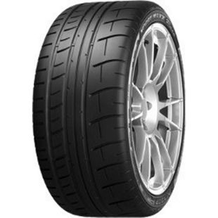 Dunlop Sport Maxx Race 325/30 ZR21 (108Y) XL N0 - Bild 1