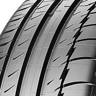 Michelin Pilot Sport PS2 225/45 ZR17 (94Y) XL N3 - Bild 1