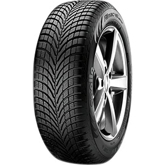Apollo Alnac 4G Winter 155/70 R13 75T - Bild 1