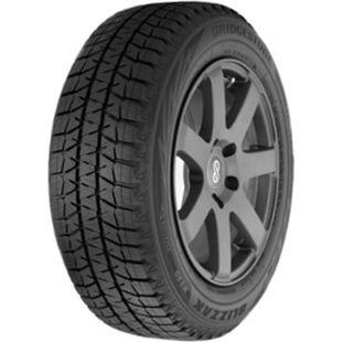 Bridgestone Blizzak WS80 185/60 R15 88T XL - Bild 1