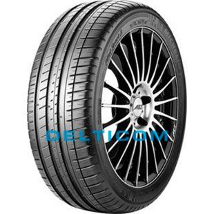 Michelin Pilot Sport 3 ZP 225/40 ZR18 92Y XL runflat - Bild 1