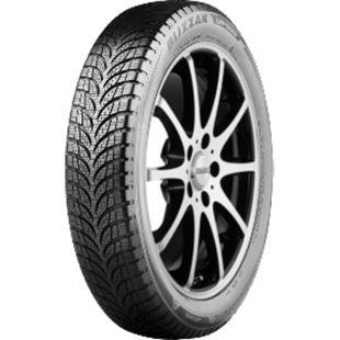 Bridgestone Blizzak LM-500 155/70 R19 88Q XL *, Ologic - Bild 1
