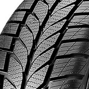 Viking FourTech 155/65 R14 75T - Bild 1