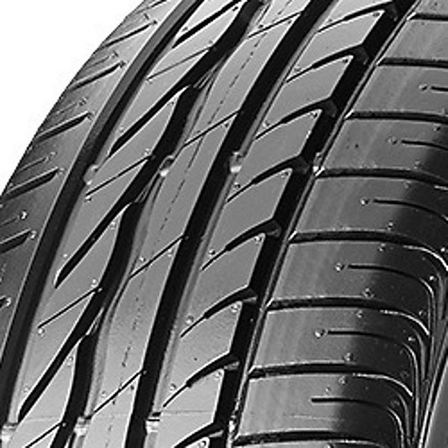 Bridgestone Turanza ER 300 195/65 R15 91H - Bild 1