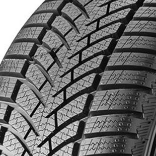 Semperit Speed-Grip 3 195/55 R15 85H - Bild 1